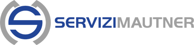 logo servizimautner